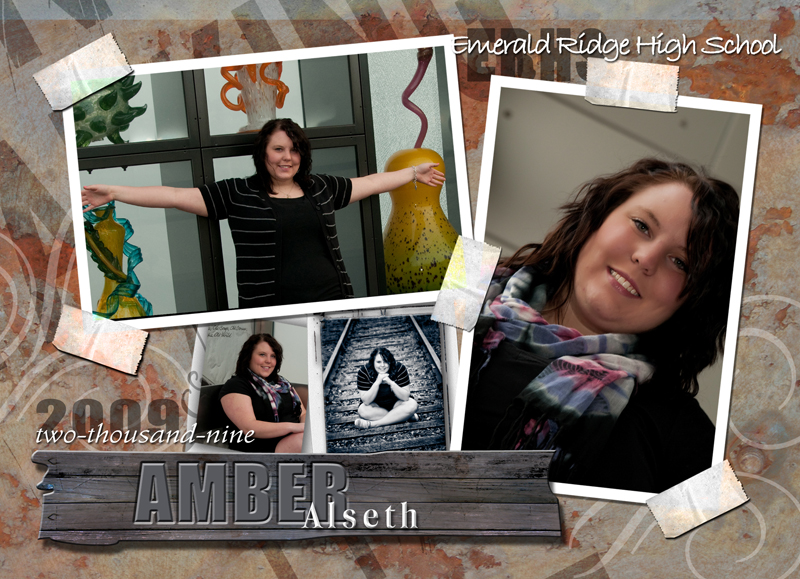 Alseth_A-0069