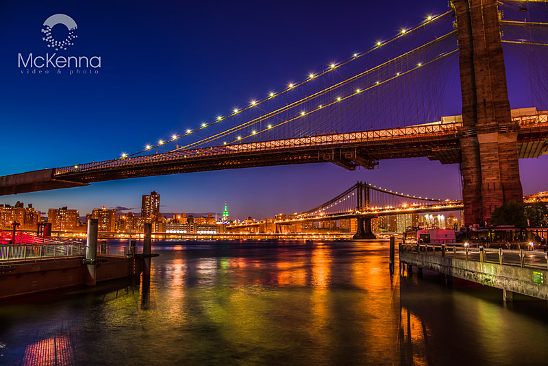 Brooklyn_Bridge_at_Night_copy