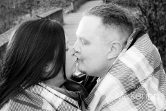 Engagement-Blog_(37_of_60)