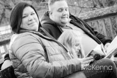Engagement-Blog_(48_of_60)