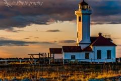 Ft__Worden_Lighthouse