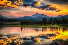 Sunrise_at_Brokentop