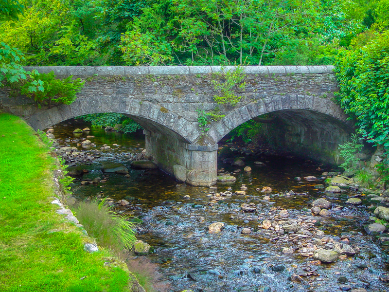 541_Glendalough_05-Aug-04x3
