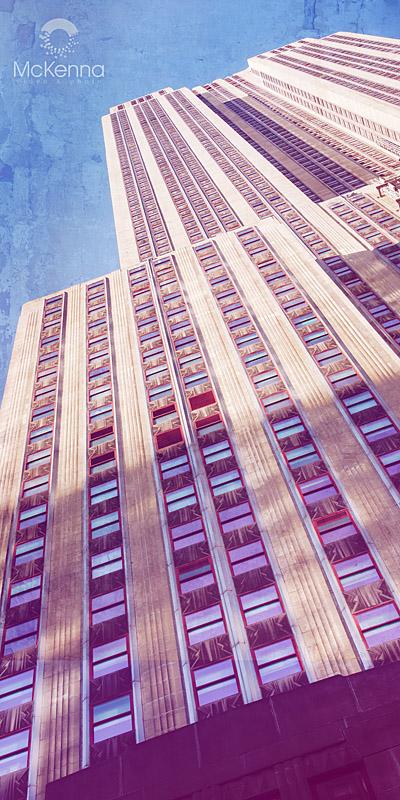 Empire_State_Building_1_copy