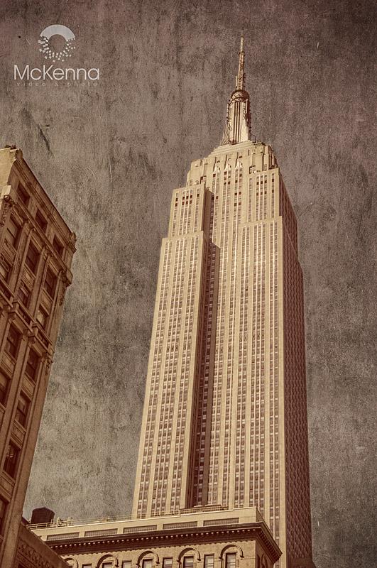 Empire_State_Building_Vintage_copy