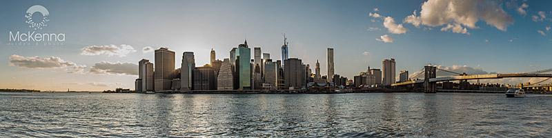Lower_Manhattan_Panoramic_copy