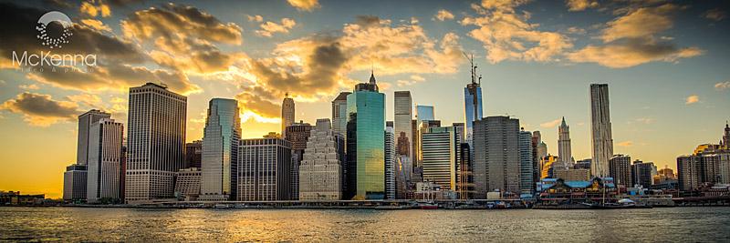 Lower_Manhattan_Sunset_3-1_copy