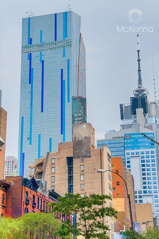 NYC_-_Building_1_copy