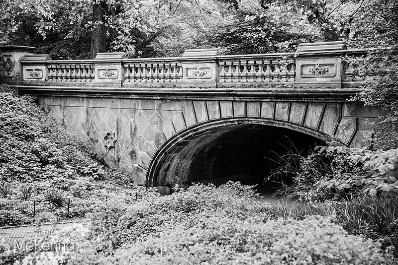 NYC_-_Central_Park_Bridge_Arch