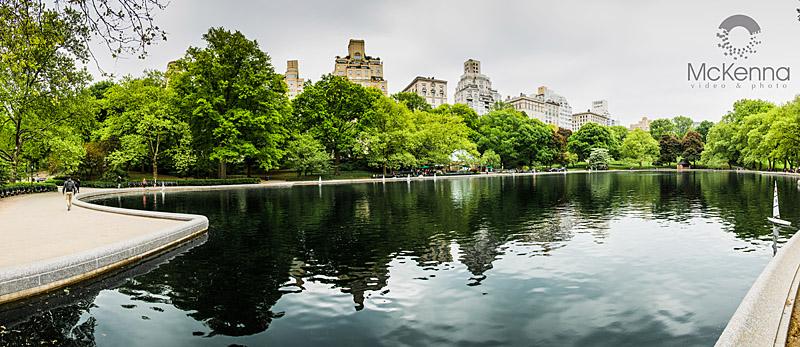 NYC_-_Central_Park_Conservatory_copy