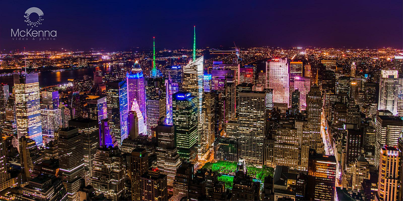 NYC_-_ESB_North_copy