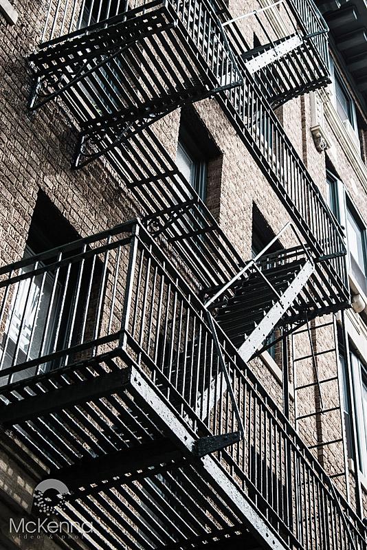 NYC_-_Fire_Escapes_2_copy