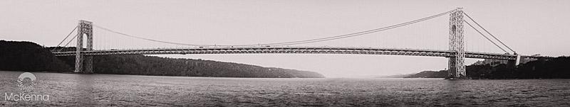 NYC_-_George_Washington_Bridge_Pano_Vintage_copy