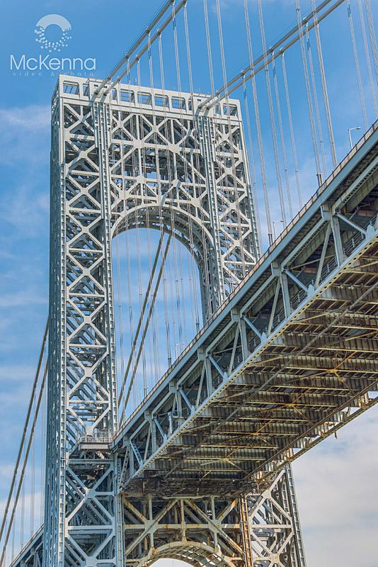 NYC_-_George_Washington_Bridge_copy