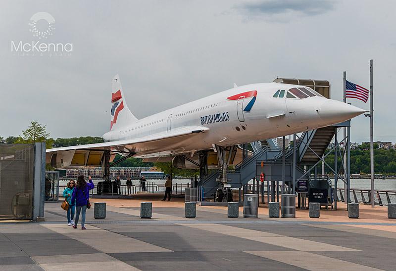 NYC_-_Intrepid_Concorde_copy