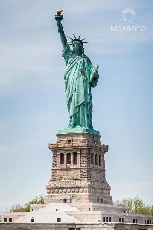 NYC_-_Lady_Liberty_copy