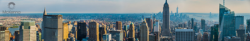NYC_-_Manhattan_South_copy