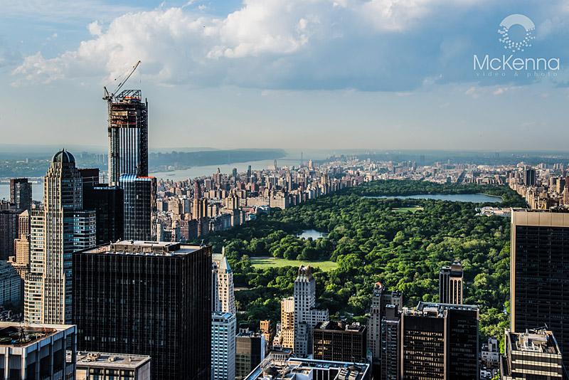 NYC_-_TOTR_North_copy