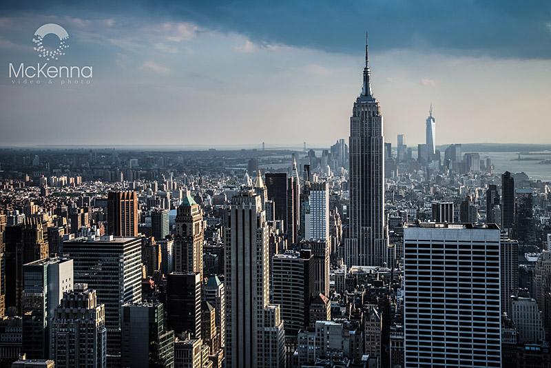 NYC_-_TOTR_South_copy