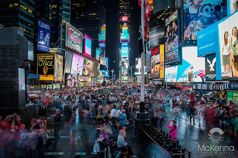 NYC_-_Times_Square_copy