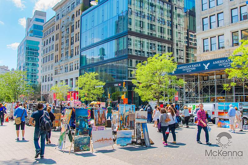 NYC_-_Union_Square_copy