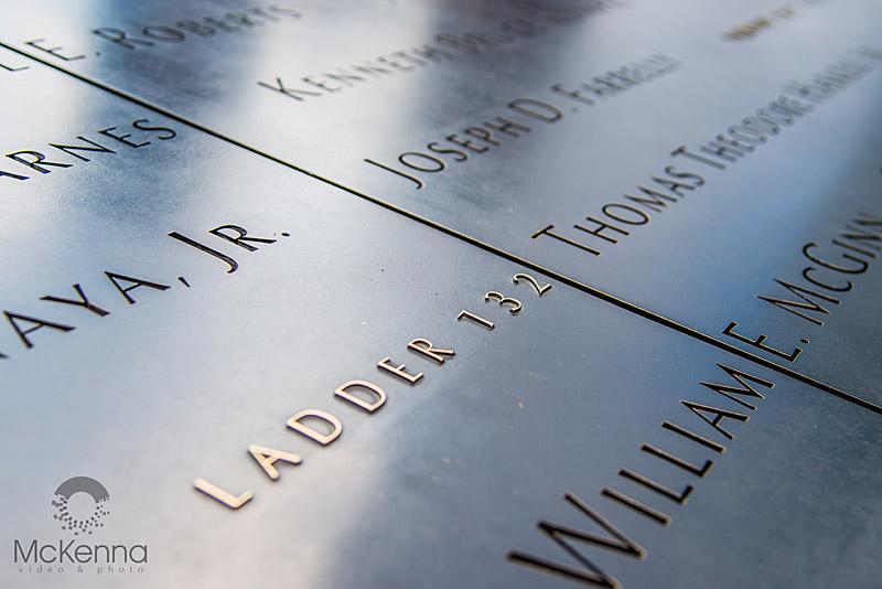 NYC_-_WTC_1183_copy