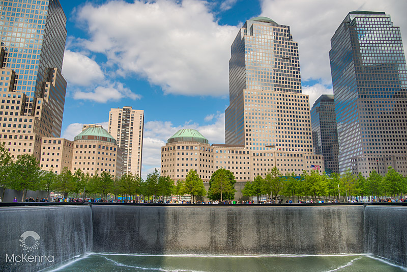 NYC_-_WTC_1210_1_2_3_4_5_6_copy