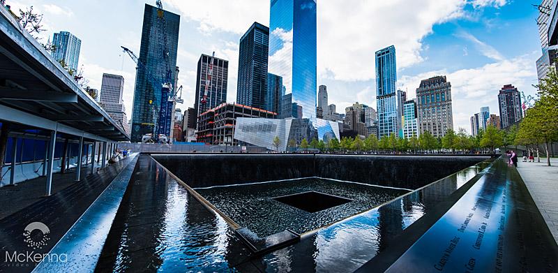 NYC_-_WTC_North_Pool_copy