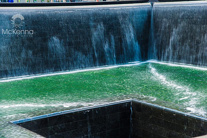 NYC_-_WTC_Pool_copy