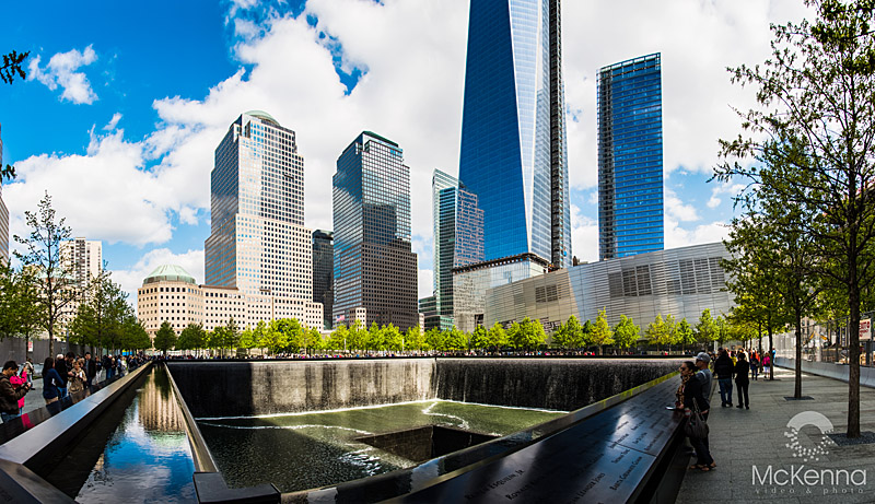 NYC_-_WTC_South_Pool_copy