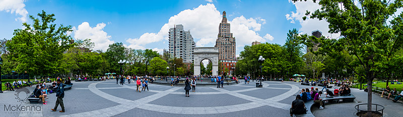 NYC_-_Washington_Monument_Color_copy