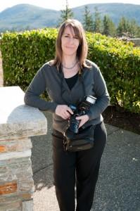 Lynette McKenna Photographer